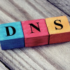 DNS Evaluation Guide