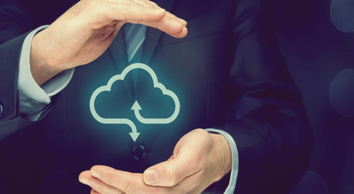 How To Price Managed Cloud Services