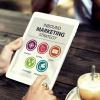 Inbound Marketing Campaign Strategies