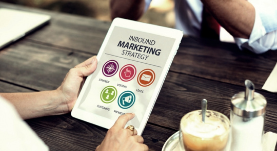 Inbound Marketing Campaign Strategies