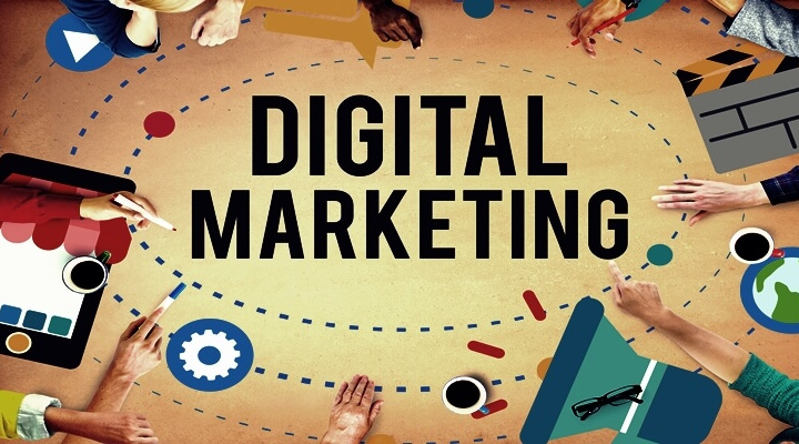 Reasons Why Digital Marketing is Crucial for Your Business