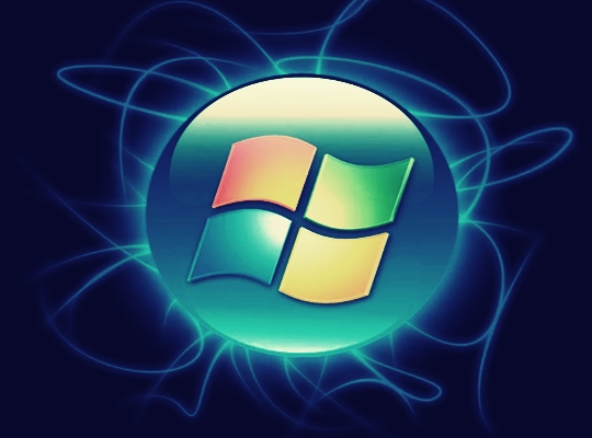 Windows Network Tools