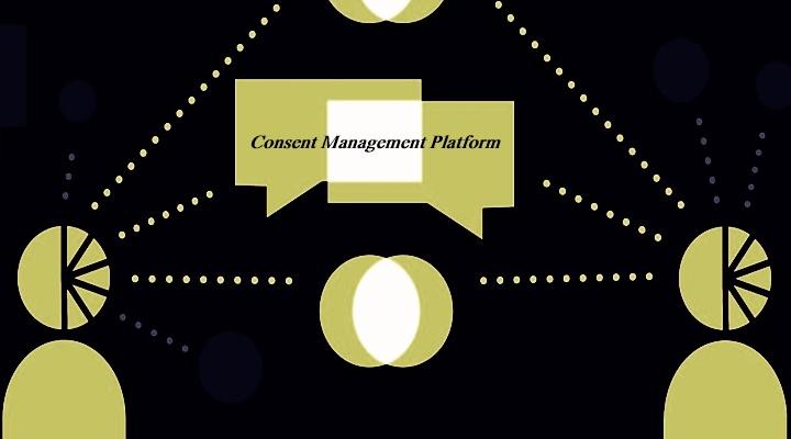 Consent Management Platform