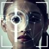 Facial Recognition Technology: London & Sydney Start Facial