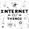 IoT (Internet of Things) Products are Ironically Used to Harass People