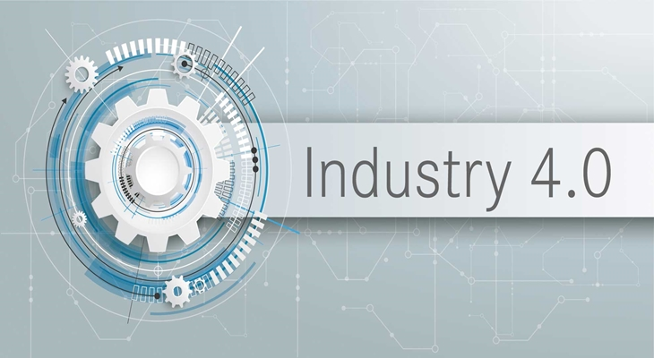 What is industry 4.0? Things you need to know