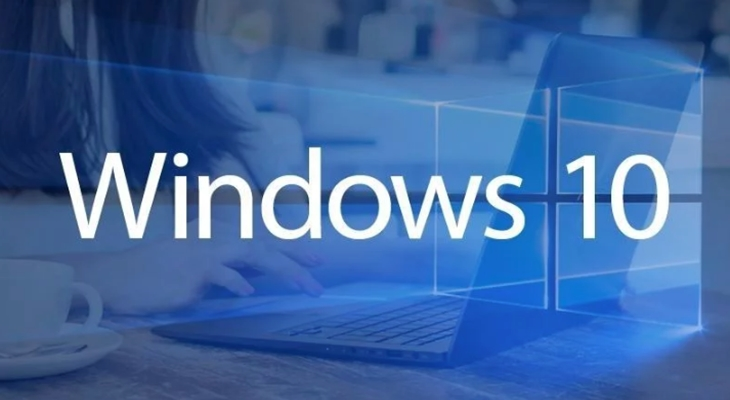 Microsoft announces new Windows 10 preview with retail-like apprises
