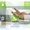 Implementing Effective Enterprise Content Management System