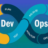 Mainframe DevOps