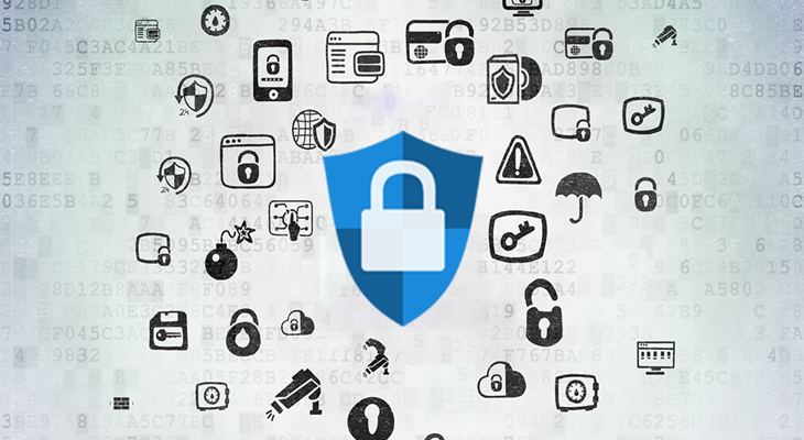 Innovative approaches to achieve privacy by design