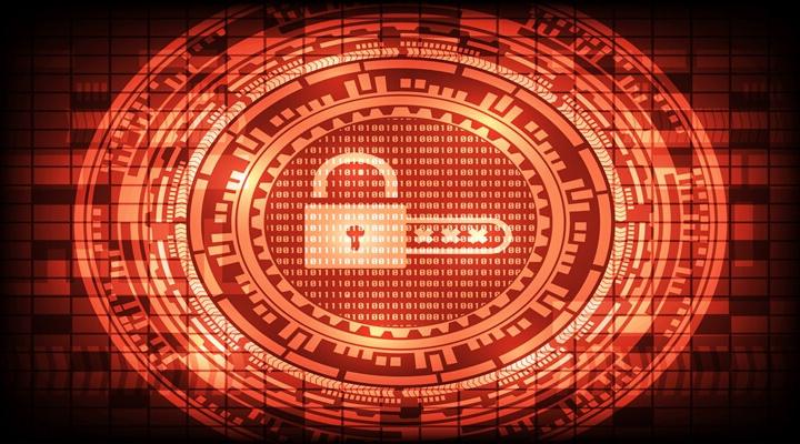 Top Cyber Threats 2019