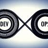 Mainframe DevOps
