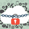 The CLOUD Act what does it mean for Global Businesses
