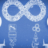 Mainframe DevOps: A Quick Start Guide