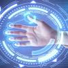 Multifactor Authentication Benefits