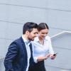 7 Digital Best Practices for Legal Professionals