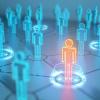 7 Digital Best Practices for HR Professionals