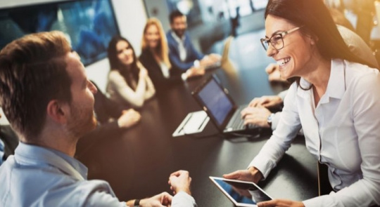 4 Ways to Deliver Excellent Customer Experience