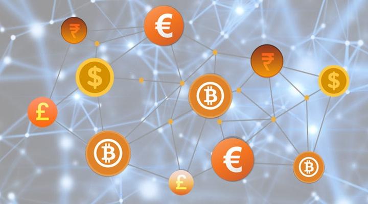 Blockchain Technology | KnowledgeNile