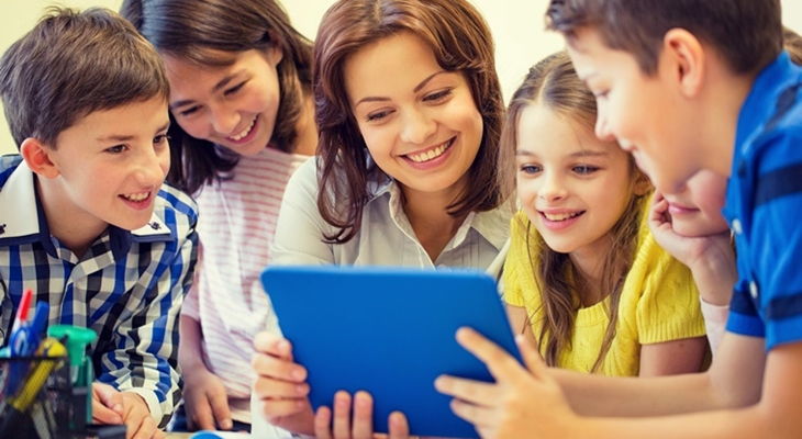 5 Key Strategies for Accelerating Student-Driven Learning