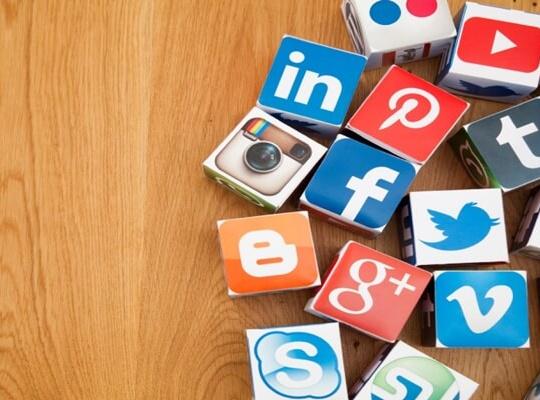 Social Listening and Monitoring Strategies