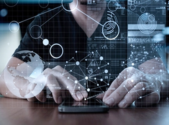 Seven Best Practices for Implementing Digital Transaction Management