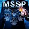 MSSP | KnowledgeNile