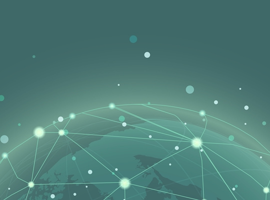 12 prácticas recomendadas para que sus configuraciónes de AWS sea más seguras LP Endpoint