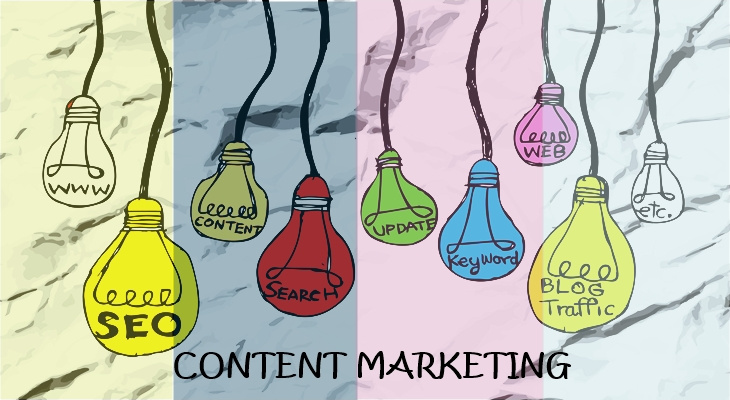 5 Ways of Advanced Content Promotion Strategies 2019