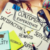 Significance of Omnichannel Customer Experience