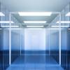 State of Enterprise Data Center KnowledgeNile