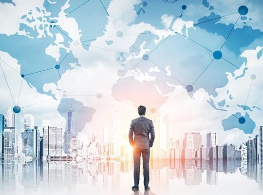 Wat ik wou dat ik wist: vijf eigenaren van kleine bedrijven delen hun succes geheimen | KnowledgeNile