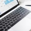 Total Economic Impact™ : incidences d'Adobe Analytics et d'Adobe Audience Manager