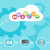 Cloud | KnowledgeNile