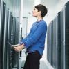 Data-center optimization image