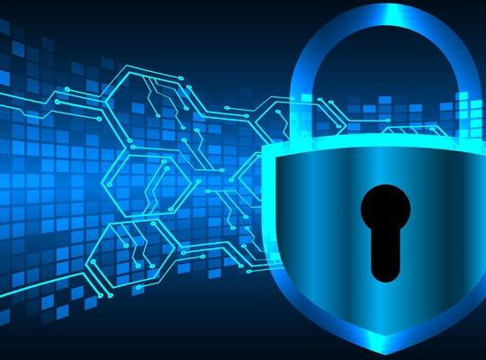Data Loss Prevention | KnowledgeNile