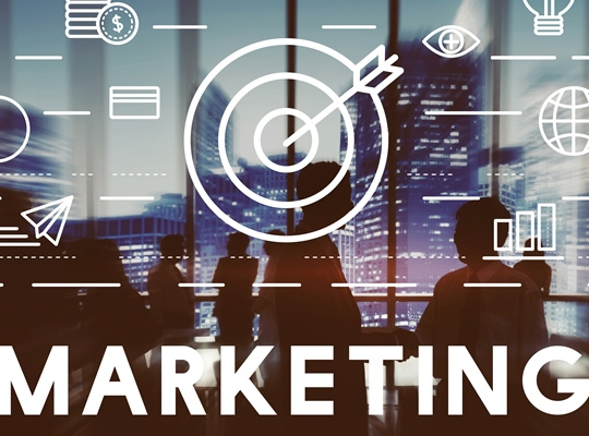 Marketing Automation for B2B Companies | KnowledgeNile