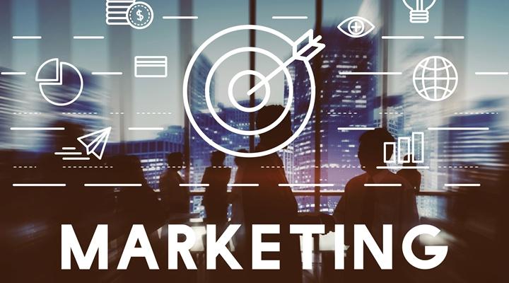 Marketing Automation for B2B Companies   KnowledgeNile