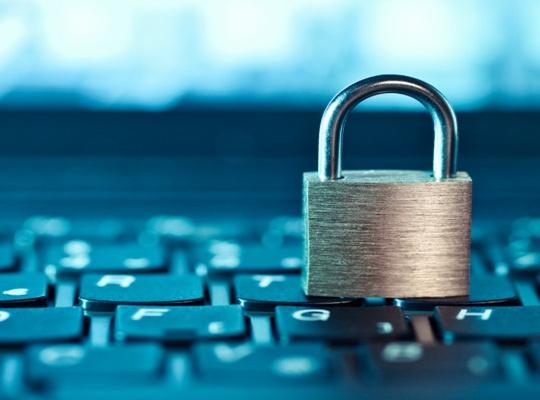 Security | Microsoft 365 | KnowledgeNile