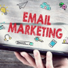 Email Marketing Automation | KnowledgeNile