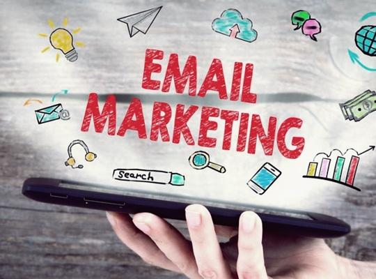 Email Marketing Automation | KnowledgeNile