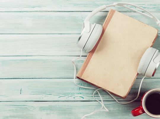 Podcasts | KnowledgeNile