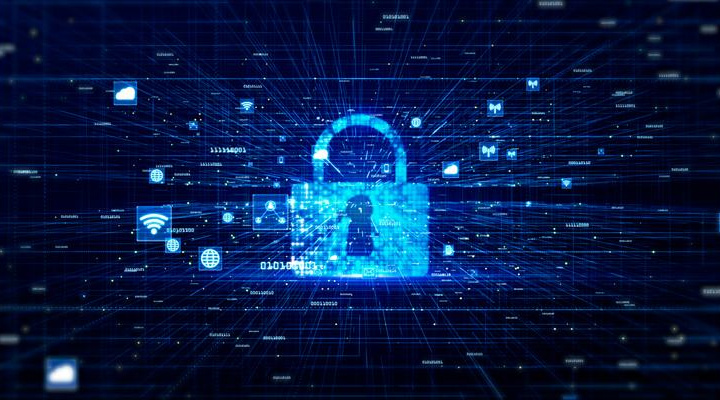 What are the Advantages of Next Generation Firewall Over Traditional Firewall?