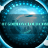Impact of GDPR on Cloud Computing