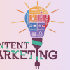 Personalized Content Marketing Strategy Explained