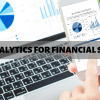 Importance of Data Analytics for Financial Services