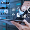 Big Data Provenance Challenges