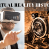 Complete Timeline of Virtual Reality History