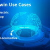 Use Cases of Digital Twin