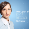 Open Source Facial Recognition Software